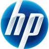 HP-Hewlett Packard
